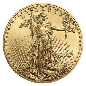 1101007_American_Gold_Eagle_2019_10th_oz_obv