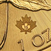 1301003_Canadian_Gold_Maples_one_oz_2019_privy