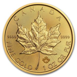 1301004_Canadian_Gold_Maples_one_oz_random_year_obv