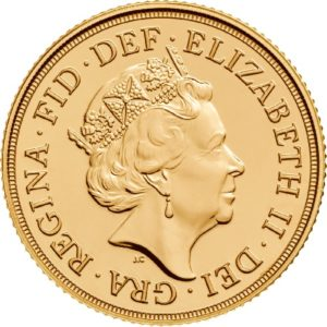 1502019_British_Sovereigns_2019_Ten_(10)_pieces_obv