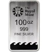 2601304_100_oz_bar_Royal_Mint_Britannia_re