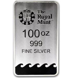 2601304_100_oz_bar_Royal_Mint_Britannia_obv