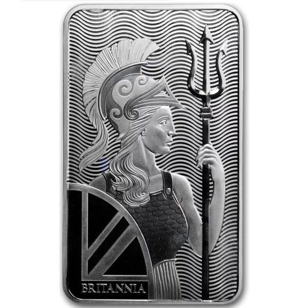 2601305_100_oz_bar_Royal_Mint_Britannia_five_bars_obv