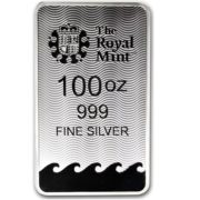 2601305_100_oz_bar_Royal_Mint_Britannia_five_bars_rev